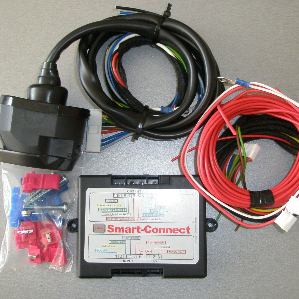 smartconnect