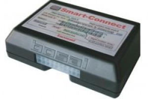 smart-connect-022-007-1-small