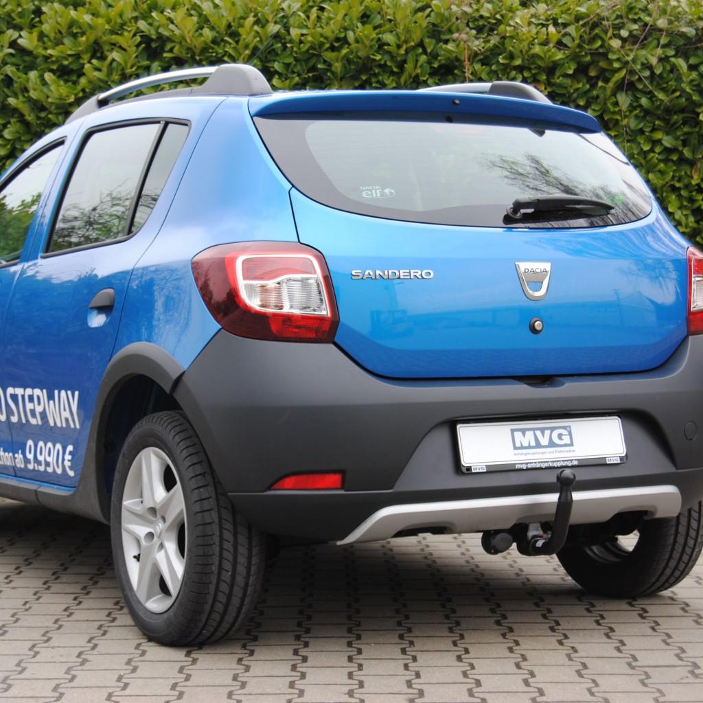 Dacia-Sandero-Stepway_1