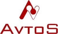 avtos_logo