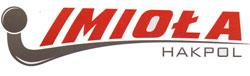 imiola-logo