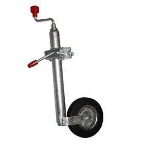 колесо опоры