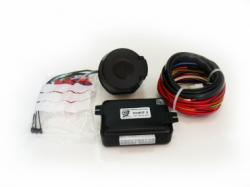 Bosal-smart-01-250